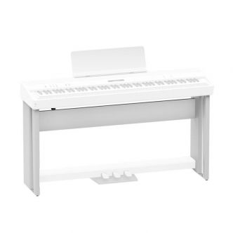 Roland KSC-90 WH stand