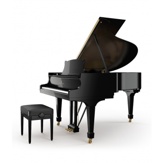 Steinway & Sons A-188 PE