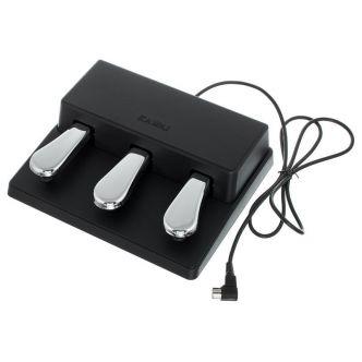 Kawai GFP-3 triple pedal