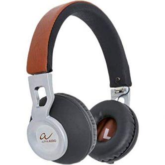 HP Four hoofdtelefoon
